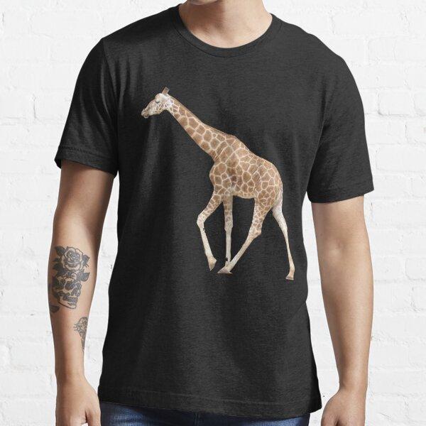 Giraffe Essential T-Shirt