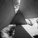 Carillon by Jack Jansen
