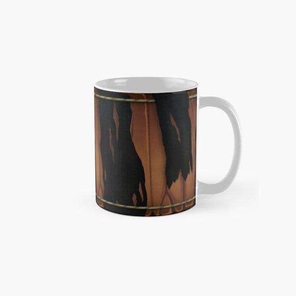 GoEaSy Pirate Mug Classic Mug