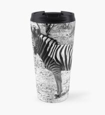 Mimic Travel Mug