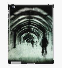 Delusions iPad Case/Skin