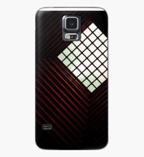 Reverence Case/Skin for Samsung Galaxy