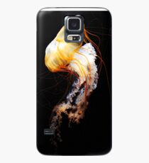 Enigma Case/Skin for Samsung Galaxy