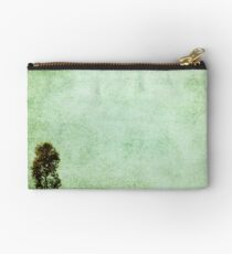 Humble Disposition Studio Pouch