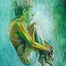Metamorphose by Skye O'Shea