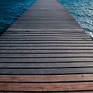 Jetty by muzy