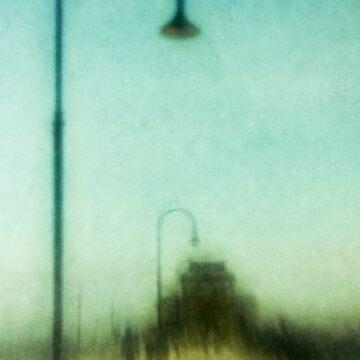 Introspective by parmi