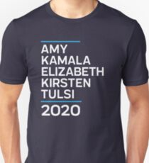 President Tulsi Gabbard Gifts & Merchandise | Redbubble