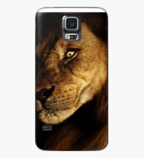 Savage Case/Skin for Samsung Galaxy
