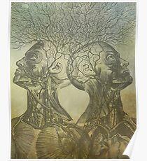 Mindgrower Poster