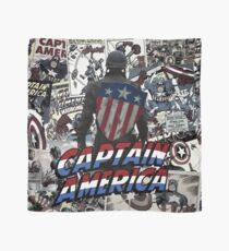 The Captain Scarf