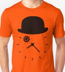 A Clockwork Orange T Shirt Unisex T-Shirt