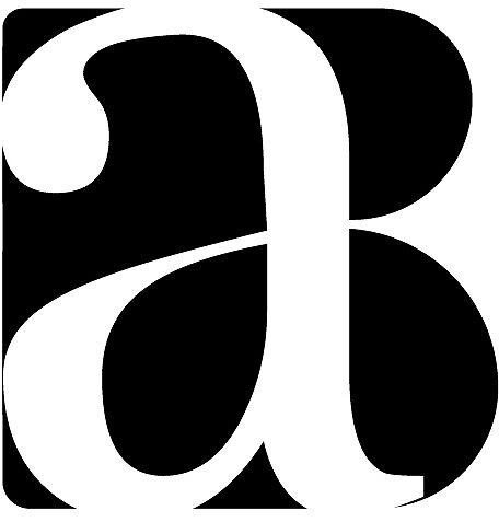 Better Allies by GracelandDesign