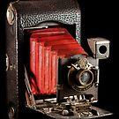 Vintage Kodak by margotk