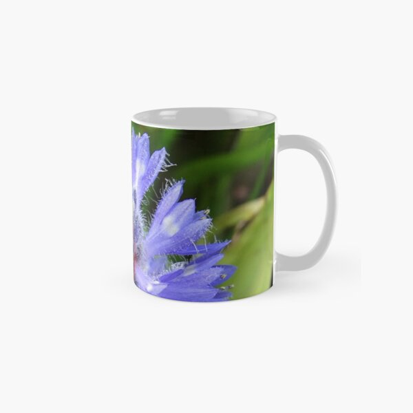 Pickerelweed Classic Mug