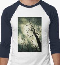 Beckoning T-Shirt