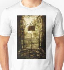 Orpheus T-Shirt