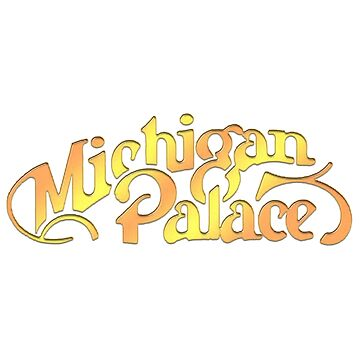 Michigan Palace Nightclub from 70s by tomastich85