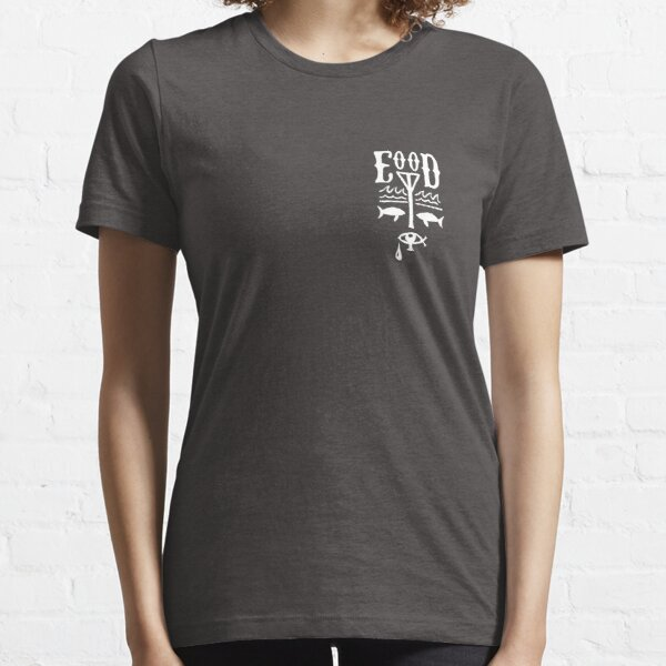 Esoteric Order of Dagon stealth tee Essential T-Shirt
