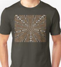 Eyesnlips Kn T-Shirt