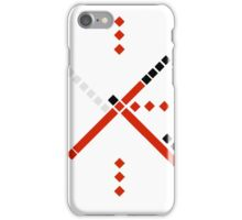 PDX Carpet iPhone Case/Skin