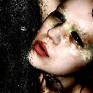 Starla by Alisa Gonzalez