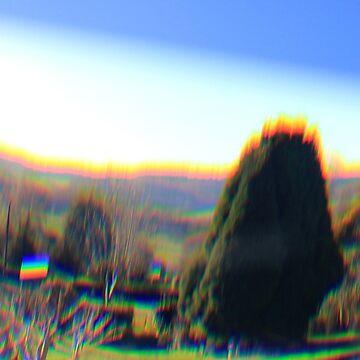 Artistic prism effect - image 1 by missmoneypenny