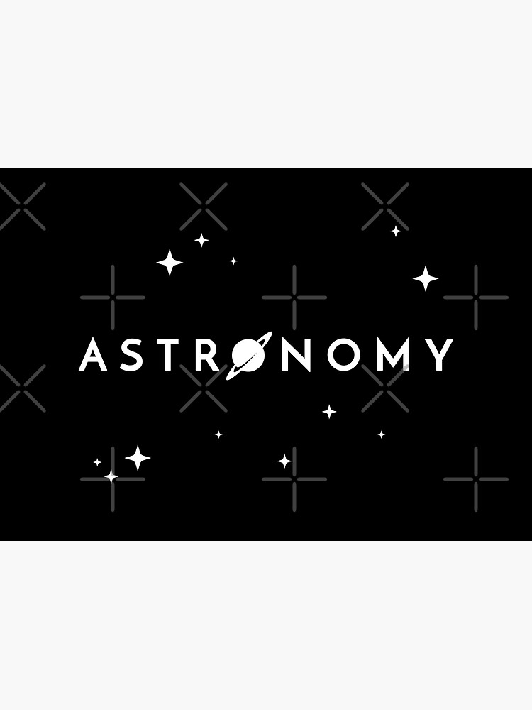Astronomy by science-gifts