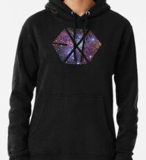 Exo-nebula Hoodie