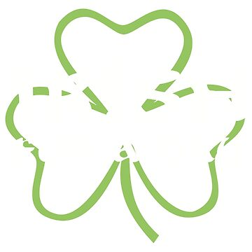 Irish for a day by Designzz