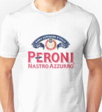 Peroni Unisex T-Shirt