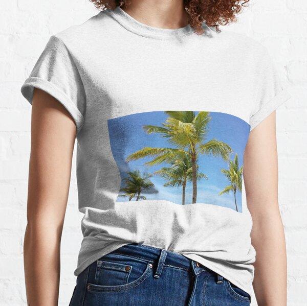T Shirts: Royal Republic | Redbubble