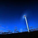 Full Power! by Richard Horsfield