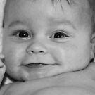 smiler by mechelle853