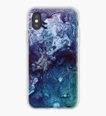 Wonders Never Cease iPhone Case