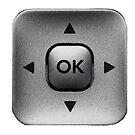 OK by Jo McGowan