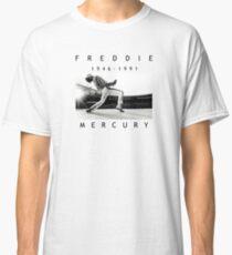 a60a4ff077a7 Freddie Mercury T-Shirts | Redbubble