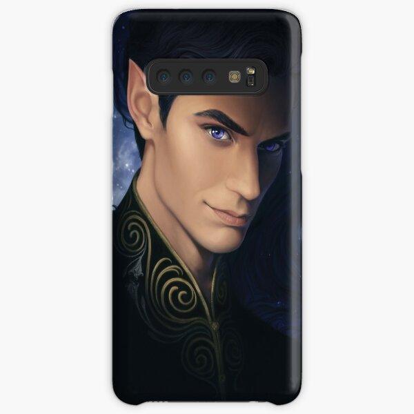 Rhysand Samsung Galaxy Snap Case