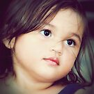 Innocence by Larissa Brea
