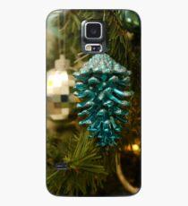 Adornos Navidad 1 Case/Skin for Samsung Galaxy