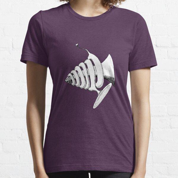 Bio Trumpet Essential T-Shirt