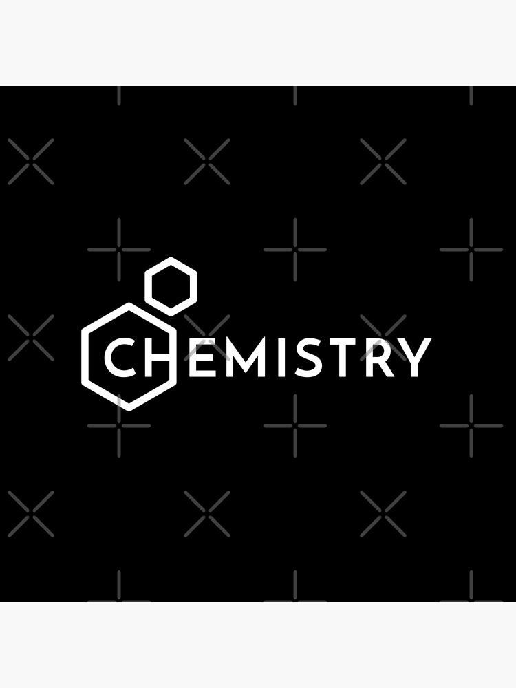Chemistry by science-gifts