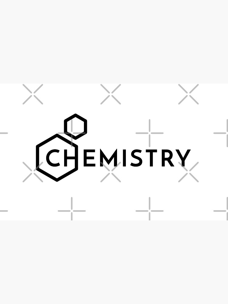 Chemistry (Inverted) by science-gifts