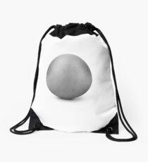 Egg Drawstring Bag