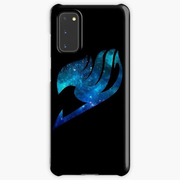 best art Samsung Galaxy Snap Case