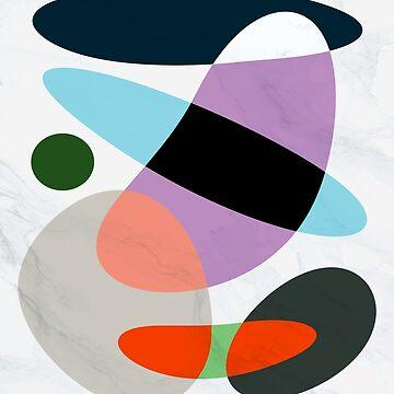 Crazy Colors by motiashkar