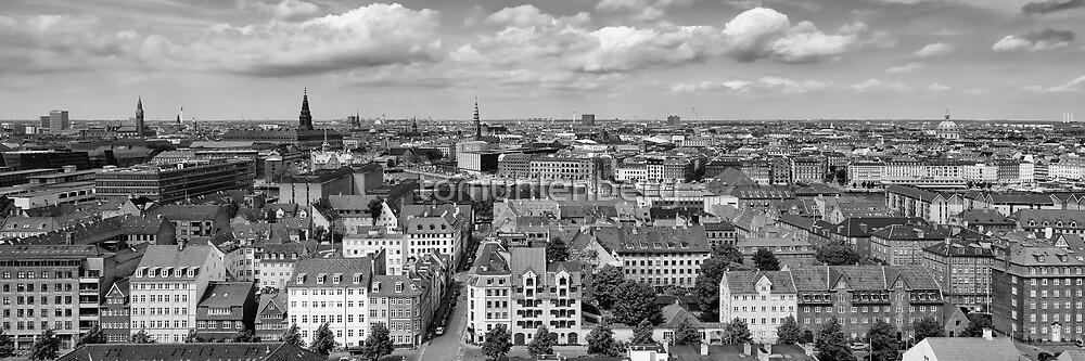 COPENHAGEN 01 by tomuhlenberg
