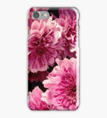 Pinkie Swear  ^  iPhone Case/Skin