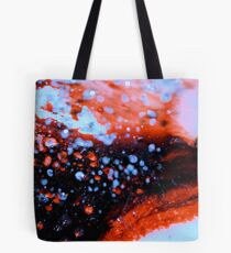 The Past Is the Past Tote Bag