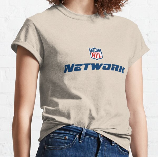 NFL Network Classic T-Shirt